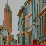 Toulouse Welcome - Slider City Tour Toulouse